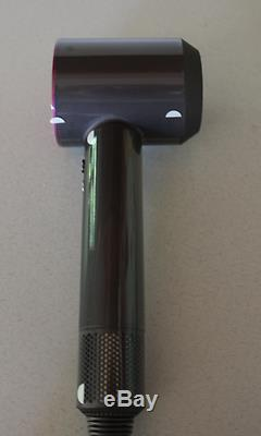 BRAND NEW Dyson Supersonic Hairdryer