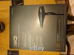 Brand New Babyliss Advanced Performance 3Q Hairdryer RRP £120.00
