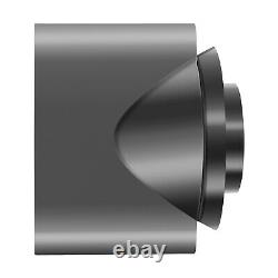 Brand New Dyson Supersonic Hair Dryer HD03 Original Sealed Box (Iron/Fuchsia)