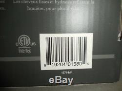 Buttercup' Drybar Full Size Blow Dryer, 1271-MP