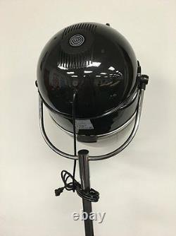 D Salon Portable Professional Hair Dryer Hood 980 Watt Salon Beauty Bonnet Style
