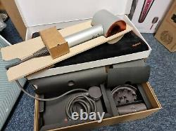 DYSON Supersonic Gift Edition Hair Dryer + Travel Bag Copper