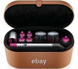 Dyson Airwrap Complete Hair Styler