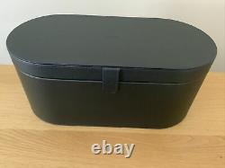 Dyson Airwrap In Limited Edition Purple Hardly Used And 13 Months Warranty