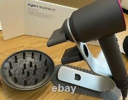 Dyson Hairdryer Gift Edition