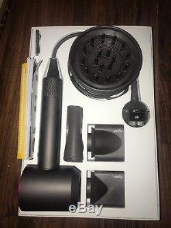 Dyson Hairdryer Used But Comes With Box Works Perfectly