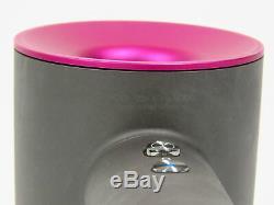 Dyson Hd01 Supersonic Professional Hair Dryer 1600w 120v Pink Fushcia