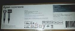 Dyson Professional Edition (the absolute best) New in Sealed Box. Free ship 48