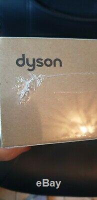Dyson SuperSonic Hair Dryer Iron Factory Sealed Professional Edition