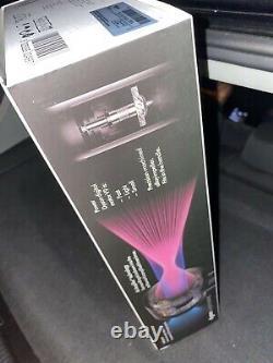 Dyson Supersonic Blowdryer New