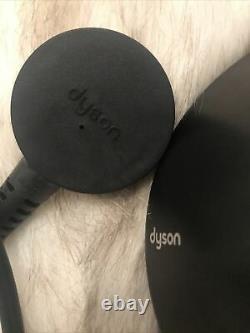 Dyson Supersonic Hair Dryer Black Nickel