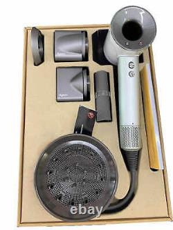 Dyson Supersonic Hair Dryer Brand New Retail Sealed