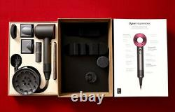 Dyson Supersonic Hair Dryer HD03 Best Price