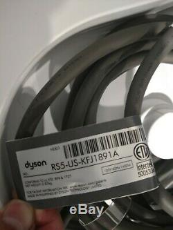 Dyson Supersonic Hair Dryer Model 306003-01