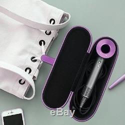 Dyson Supersonic Hair Dryer Professional Salon Tools Blow Dryer Heat Super