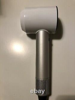 Dyson Supersonic Hair Dryer RRP £299.99 (Immaculate Condition / Used Twice)