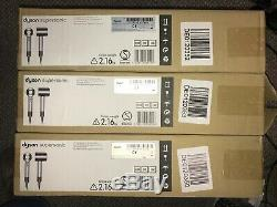 Dyson Supersonic Hairdryer Professional Edition