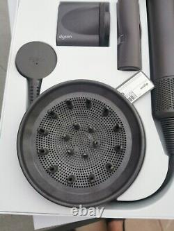 Dyson hairdryer supersonic excellent condition