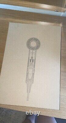 Dyson hairdryer supersonic excellent condition, used twice