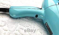 Elchim Light Ionic Hair Dryer Lightweight Salon Professional Ceramic Blow Dryer