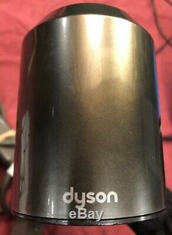 GENUINE DYSON Supersonic PROFESSIONAL edition HD01 Hair Dryer
