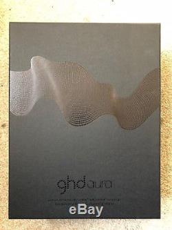 GENUINE GHD hair dryer AURA. Brand New in box