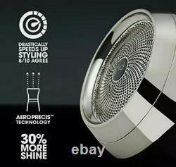 GENUINE ghd Helios Hair Dryer Professional Hairdryer (Black) RRP £159