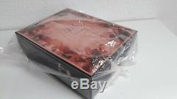 GHD Föhn Haartrockner Copper Lux Air Professional limited Edition Hairdryer NEU