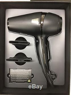 GHD air TM professional Hairdryer In OVP