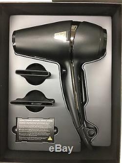 GHD air TM professional Hairdryer In OVP