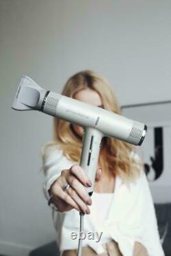 Ga. Ma IQ Perfetto Professional Hair Dryer PH6060 Voltage 220-240V