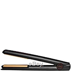 Ghd IV Styler and Air Hair Dryer Duo Professional ghds Straighteners Gift Set