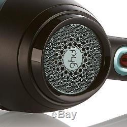 Ghd air glacial blue Dryer hair Professional Advanced Technology Ionic
