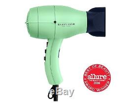 Harry Josh Pro Tools Pro Dryer 2000 Sealed Box Direct from Manufacturer