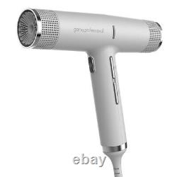 IQ Gama Professional Hair Dryer Perfetto Made in Italy