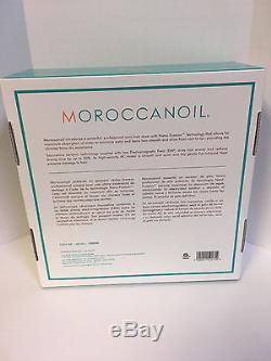 Moroccanoil Moroccan Oil Professional Series Ceramic Hair Dryer Mo2000