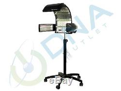 Olymp Hair Master Ultra Programmable Salon Hair Dryer