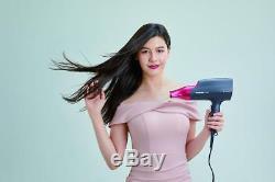 Panasonic EH-NA65 Hair Dryer with Nanoe technology