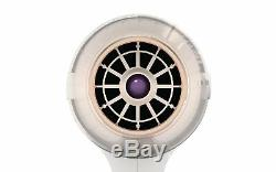 Philips DryCare Prestige HP8280/00 Dryer with MoistureProtect Sensor Genuine NEW