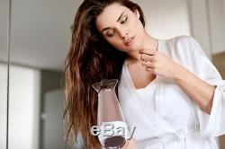 Philips Moisture Protect Hair Dryer HP8280/03