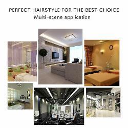 Porfessional Infrared Hair Dryer Processor Heater Rolling Wheels Salon Digital