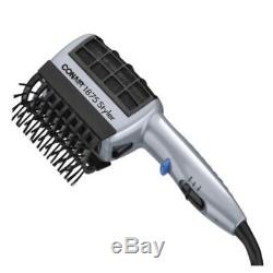 Professional Poweful Conair SD6IS Ion Shine 1875 Watt Hair Dryer with Three Att