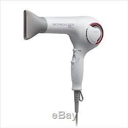 REPRONIZER Professional Hair Dryer REPRONIZER 3D Plus REP3D-G-JP F/S