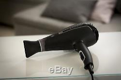 Rowenta CV7920F0 Premium Care Silence Hair Dryer 2300W Silent Professional Motor