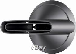 SEALED NEW Dyson Supersonic Hair Dryer Fuchsia/Iron