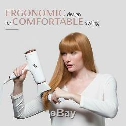 T3 Cura Hair Dryer Digital Ionic Professional Blow Dryer