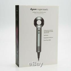 Top quality Dyson Supersonic Hair Dryer Professional Salon Tools Blow Dryer Heat