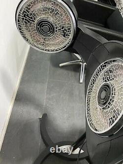 Wella Climazone Millennium, hood dryer, colour processor, Climazon